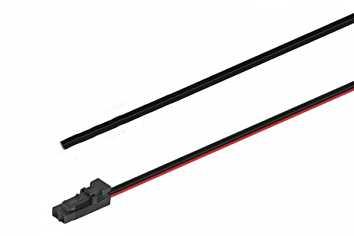 2m kabel s koncovkou mini
