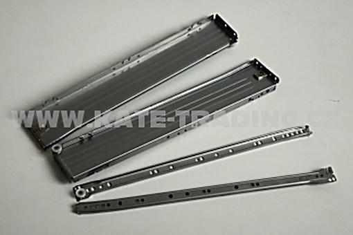 Metabox FGV 450/86 stříbrný (1)