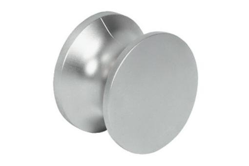 Dotykové tlačítko, pro Push-Lock vprůměr 23mm x výška 19mm