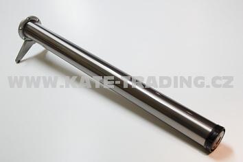 Noha stolová NEREZ 1100mm /146863 / (1)