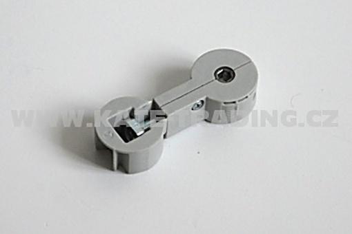 Svorník na stažení kuchyňské desky 64mm QUICK