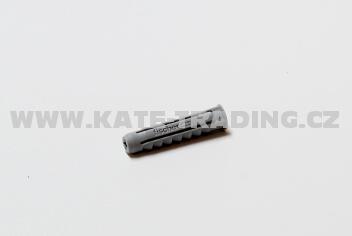 Hmoždinka SX 10x50 FR700100
