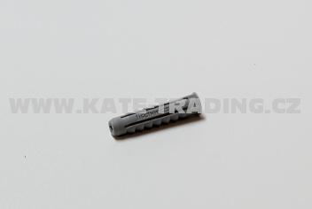 Hmoždinka SX 6x30 FR700600