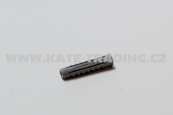 Hmoždinka SX 8x40 FR700800