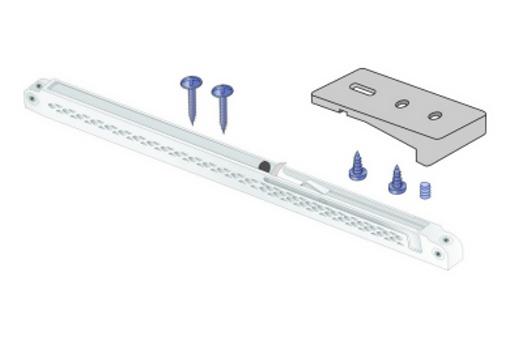 Tlumič posuvných dveří-Softclose Simple pro S60N T25 /19C0S60T25
