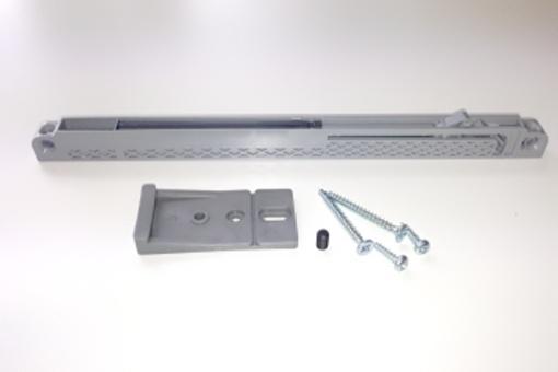 Tlumič posuvných dveří-Softclose Simple pro S60N T60 /19C0S60T60