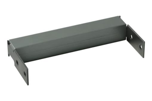 Zpevňující hliníková vzpěra pro korpusy 764mm