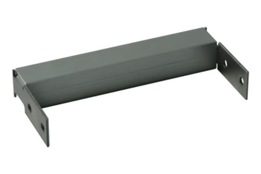 Zpevňující hliníková vzpěra pro korpusy 864mm