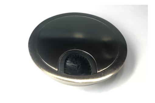 Kabelová průchodka kov. AL/ Brus průměr 80 (1)