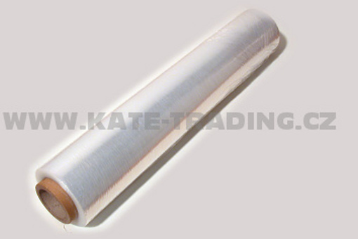 Folie stahovací velká 50*23my/450mm
