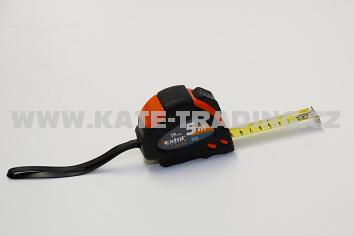 Pětimetr pogumovaný 8821005 EXTOL PREMIUM