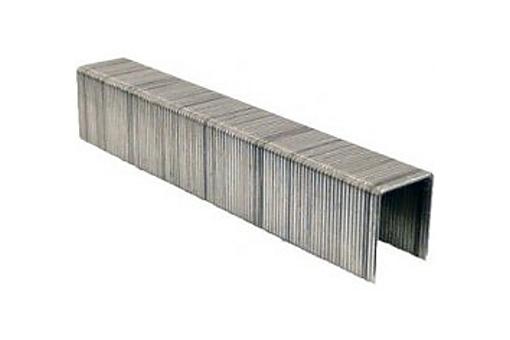 BWSPONY 53-8 BLISTR 1000KS
