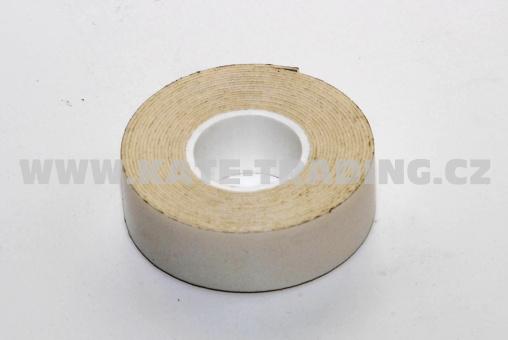 Upevňovací páska 1410950 oboustranná Soudal
