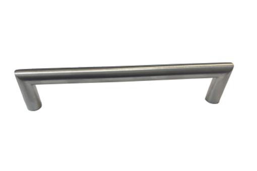 úchytka G36 rozteč 128mm Grimme
