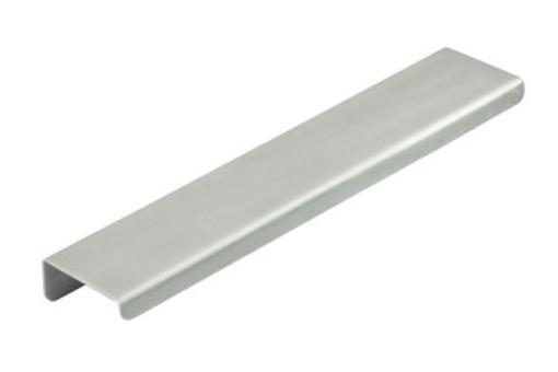 Profilová úchytka SIRO Délka: 192 mm, Rozteč: 160 mm, Povrch: ne