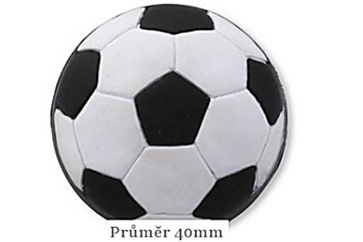 Knopka 12804 fotbalový míč