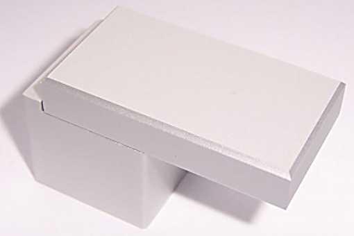 4802 knopka hliník (E22) (1)