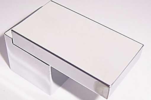 4802 knopka 50mm chrom (E22) (1)