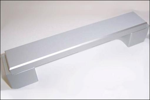 48128 hrazda hliník rozteč 128mm E17) (1)