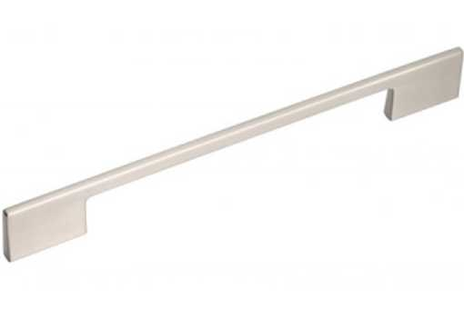 Úchytka 71128 rozteč 96/128 mm nerez (1)