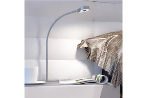 led3018 lampička k posteli 24V/2,75W