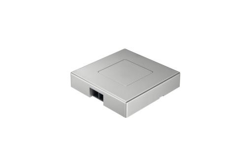 Häfele 833.89.135 / Senzorový spínač LOOX LED s funkcí stmívače