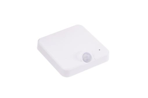 Bezdrátová senzor- DELI - bílý