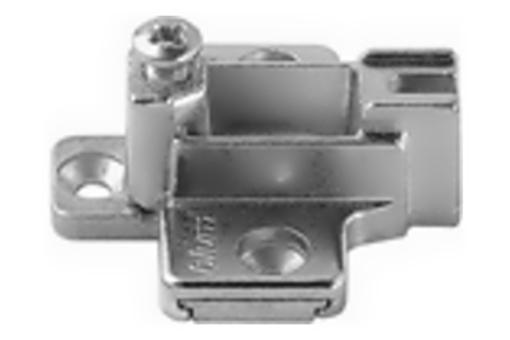195H7190 Podložka modul 9mm (4)