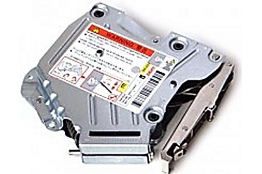 20K2E01 AVENTOS HK-S výklop průmyslová verze (6)