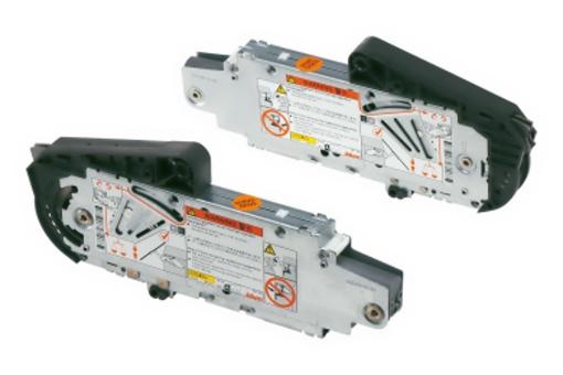 20S2D00.05 Aventos HS sada zdvihačů- Servo-Drive (1)