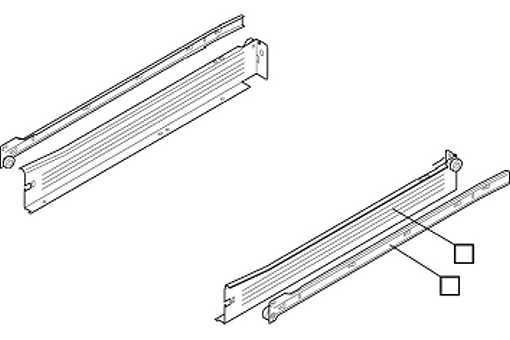 320N4000C Metabox bílý polovýsuv v-54 mm (1)