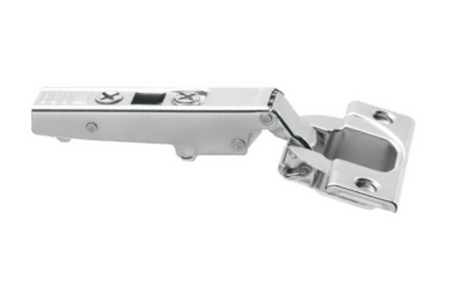 70T3550 Pant clip naložený 110°bez pružiny-na objednávku
