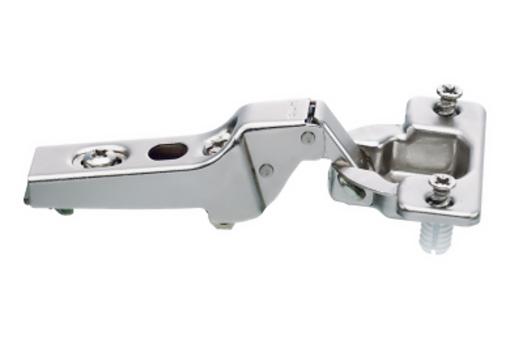 71M268 Pant clip polonaložený EXPANDO 100° /S/