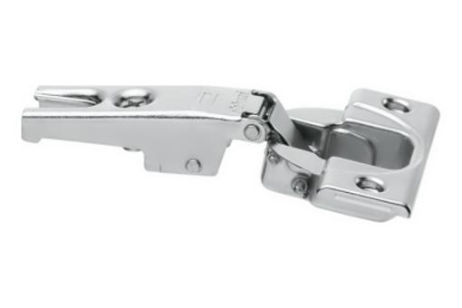 91K9550 MODUL spec. závěs pro lednice k našroubování /S/