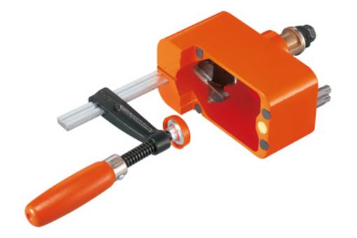 M31.2000 Přípravek pro vrtání otvorů Pro Aventos Servo(4)