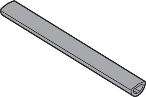 T55.889W Synchronizace TIP-On-hřídel (1) /S/
