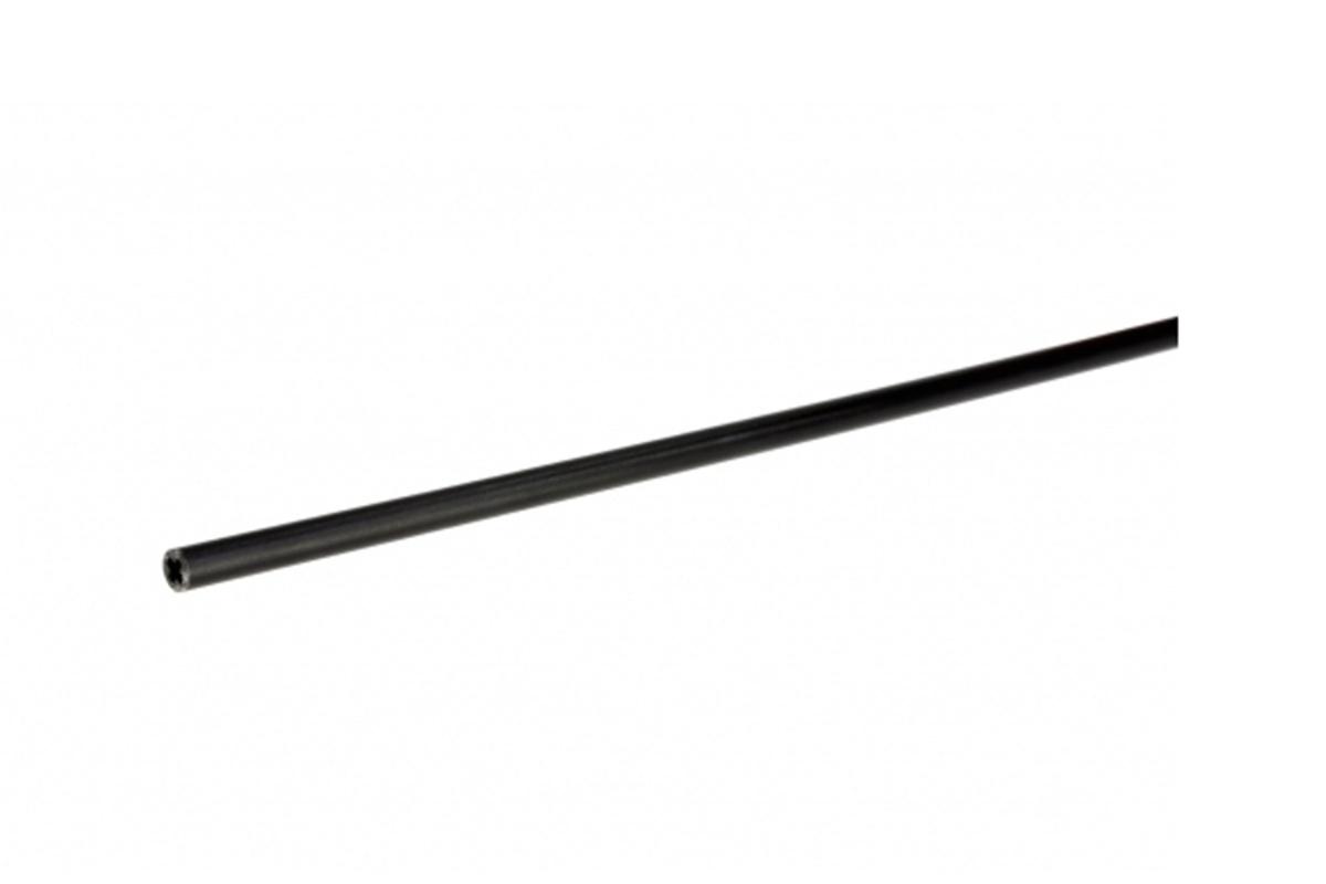 T60.1125W Hřídel synchronizace TIP-ON BLUMOTION (kulatá) ke zkrá