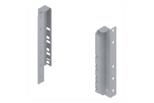 Z30D000SL MP Držák zadní stěny D ŠEDÝ L+R Antaro 0 /S/