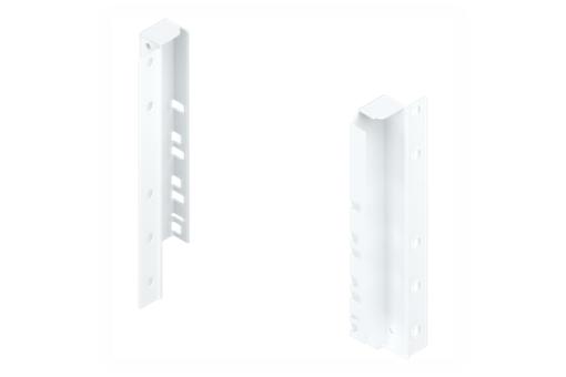 Z30D000SL Držák zadní stěny D BÍLÝ L+R MP Antaro 0 /S/