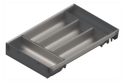 ZSI.450BI3N Příborník š. NL=450 mm, Šířka=280 mm(1)