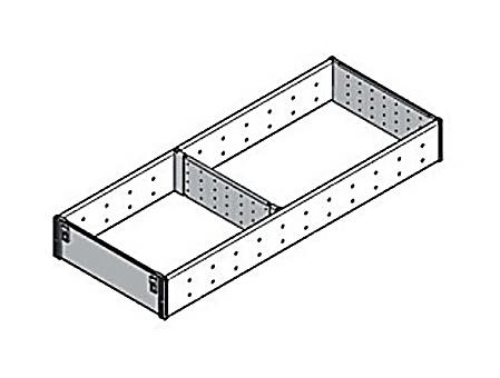 ZSI.500FI2N Rozdělovník š.194 /hl. 500mm (1) Akce