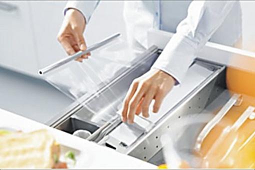 ZSZ.01F0 Řezačka BLUM na potravinářskou smršťovací fólii(1)