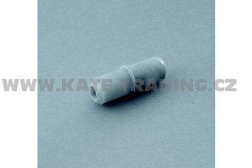 vsuvka - plast (B)