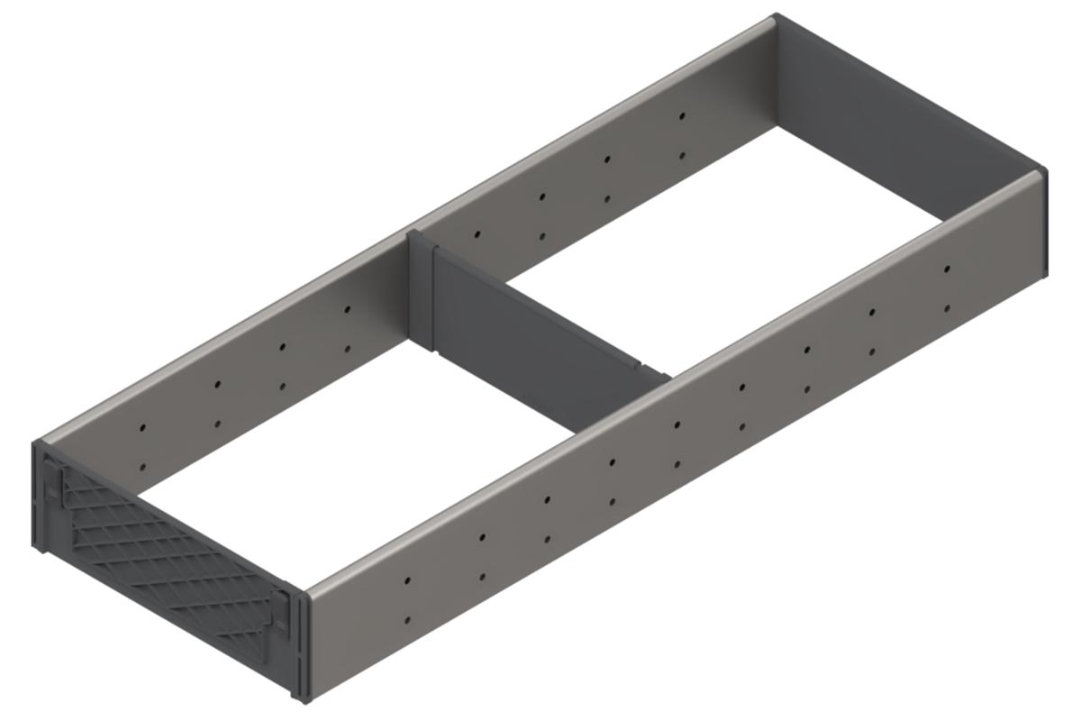 ZSI.550FI2N Rozdělovník š.194 /hl.550 mm (1)