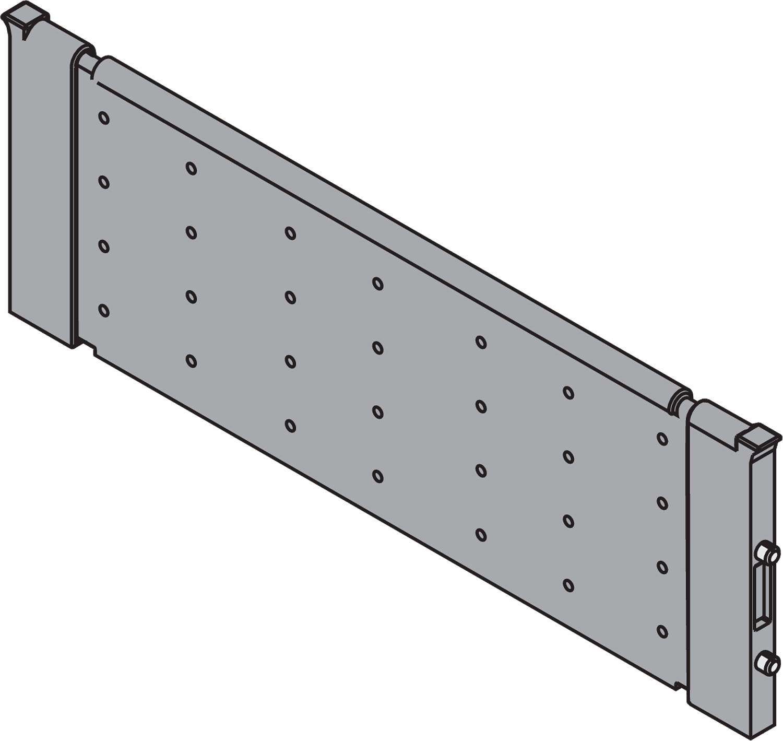 ZSI.020Q Přepážka rozdělovníku 176mm(1)