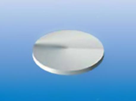 Podložka 36205 na sklo pro barové konzole Nerez (1)